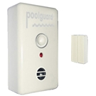 POOL GUARD / PBM IND. POOLGUARD DOOR ALARM DAPT2