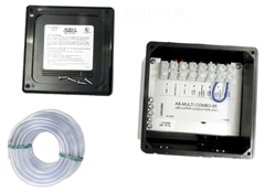 ALLIED INNOVATIONS AS-MULTI SWITCH 120/240V 921305-001