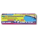 SMART POOL CO. POOL EYE IG POOL ALARM PE21